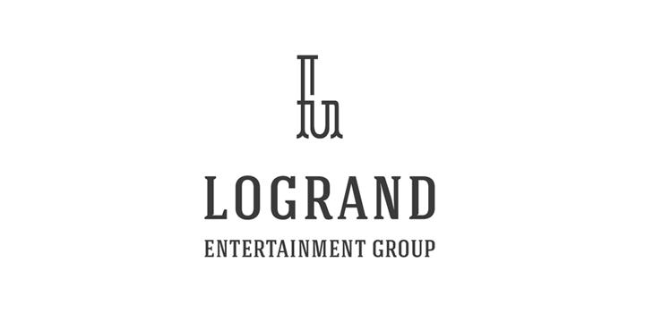 Logrand