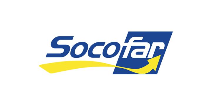 Socofar