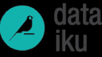 Data Iku